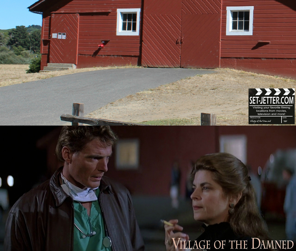 Village of the Damned comparison 182.jpg