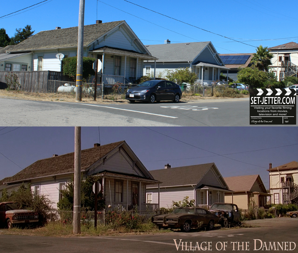 Village of the Damned comparison 203.jpg