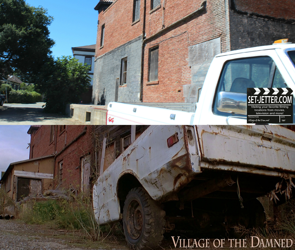 Village of the Damned comparison 205.jpg