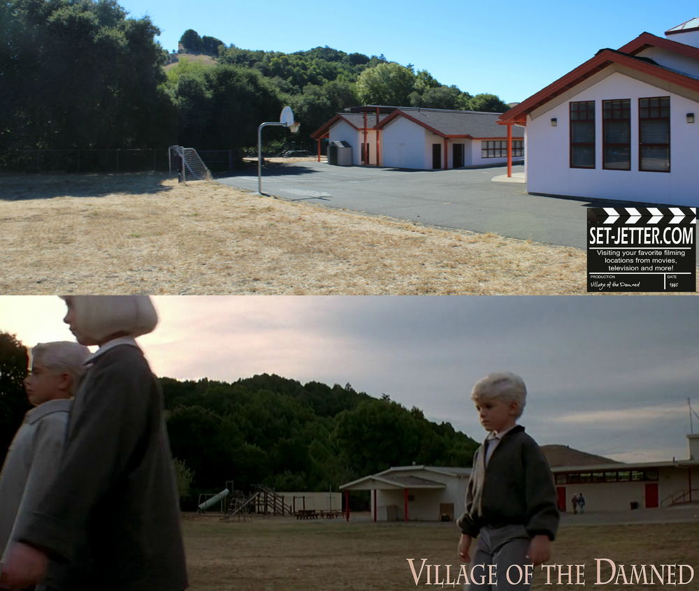 Village of the Damned comparison 29.jpg