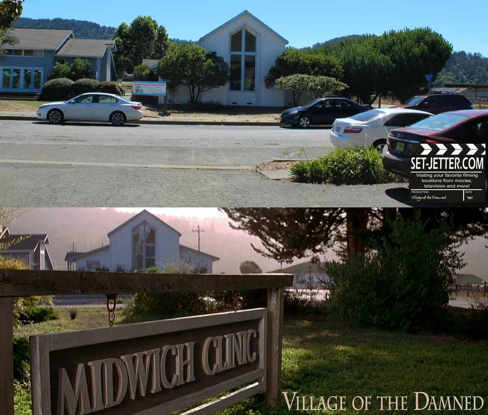 Village of the Damned comparison 149.jpg