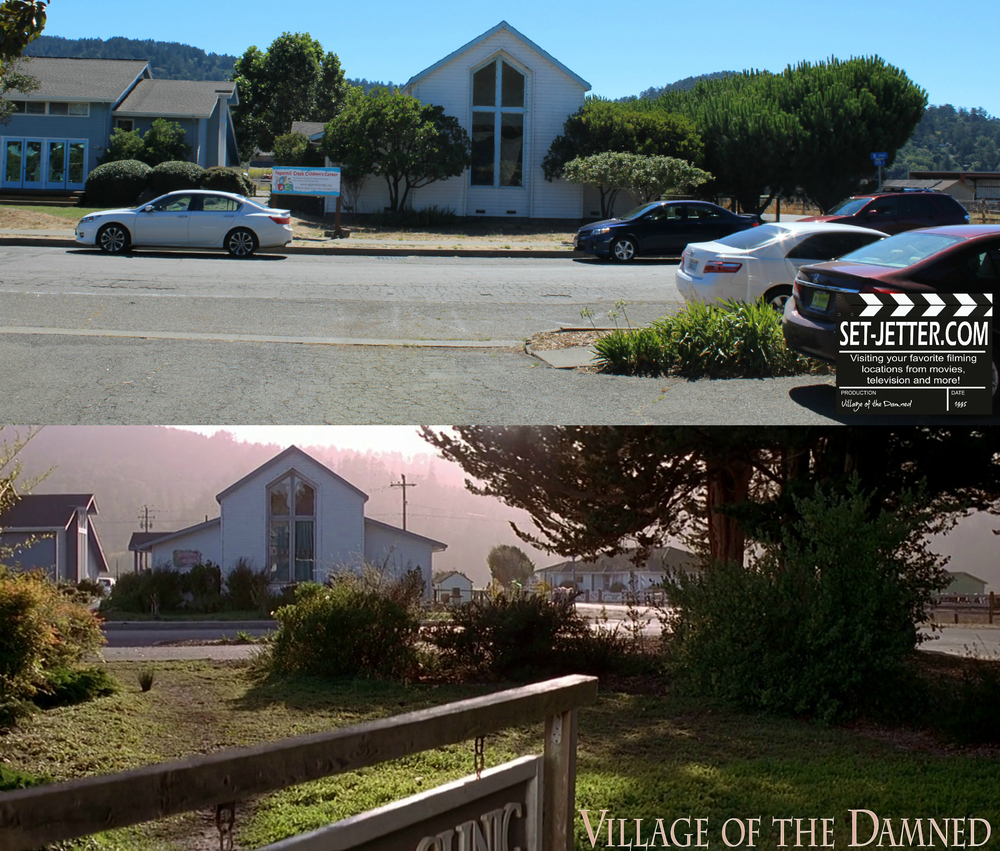 Village of the Damned comparison 150.jpg
