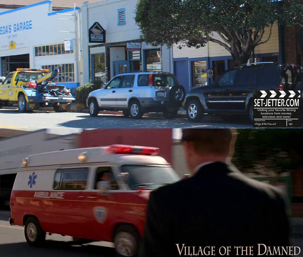 Village of the Damned comparison 209.jpg