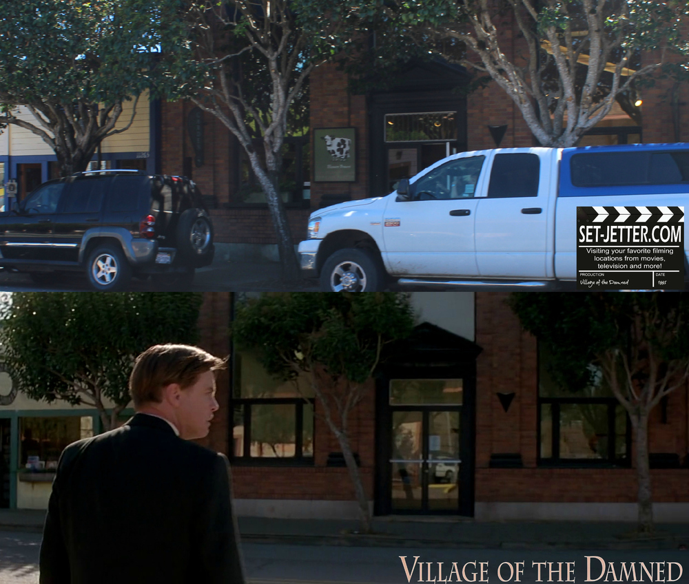 Village of the Damned comparison 210.jpg