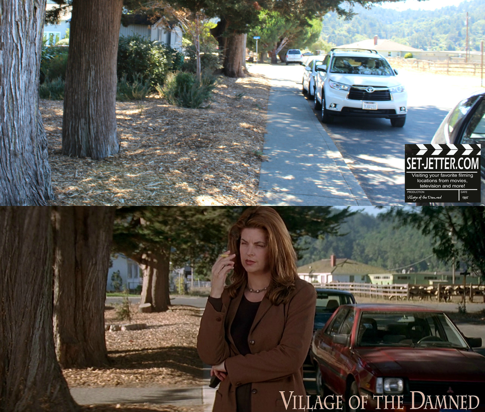 Village of the Damned comparison 157.jpg