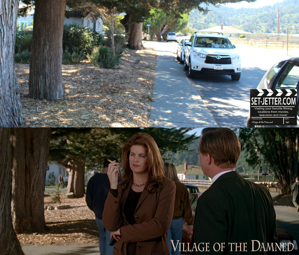 Village of the Damned comparison 158.jpg