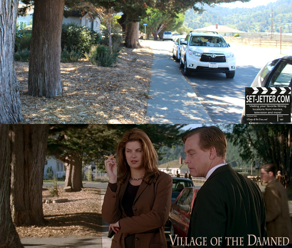 Village of the Damned comparison 159.jpg