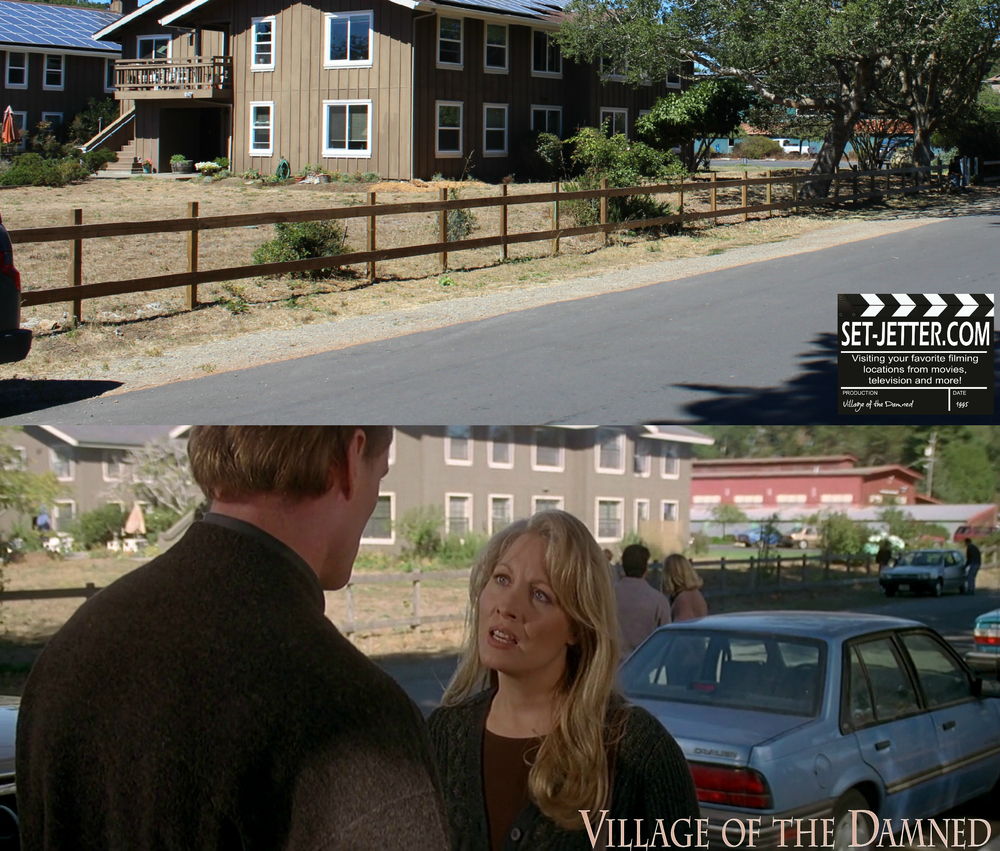 Village of the Damned comparison 162.jpg