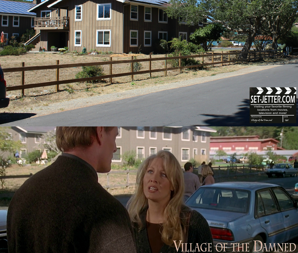 Village of the Damned comparison 163.jpg