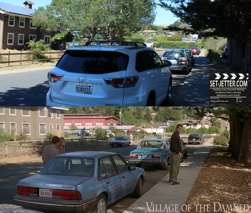 Village of the Damned comparison 169.jpg