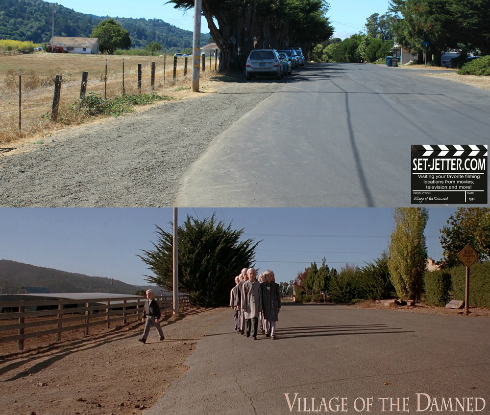 Village of the Damned comparison 213.jpg