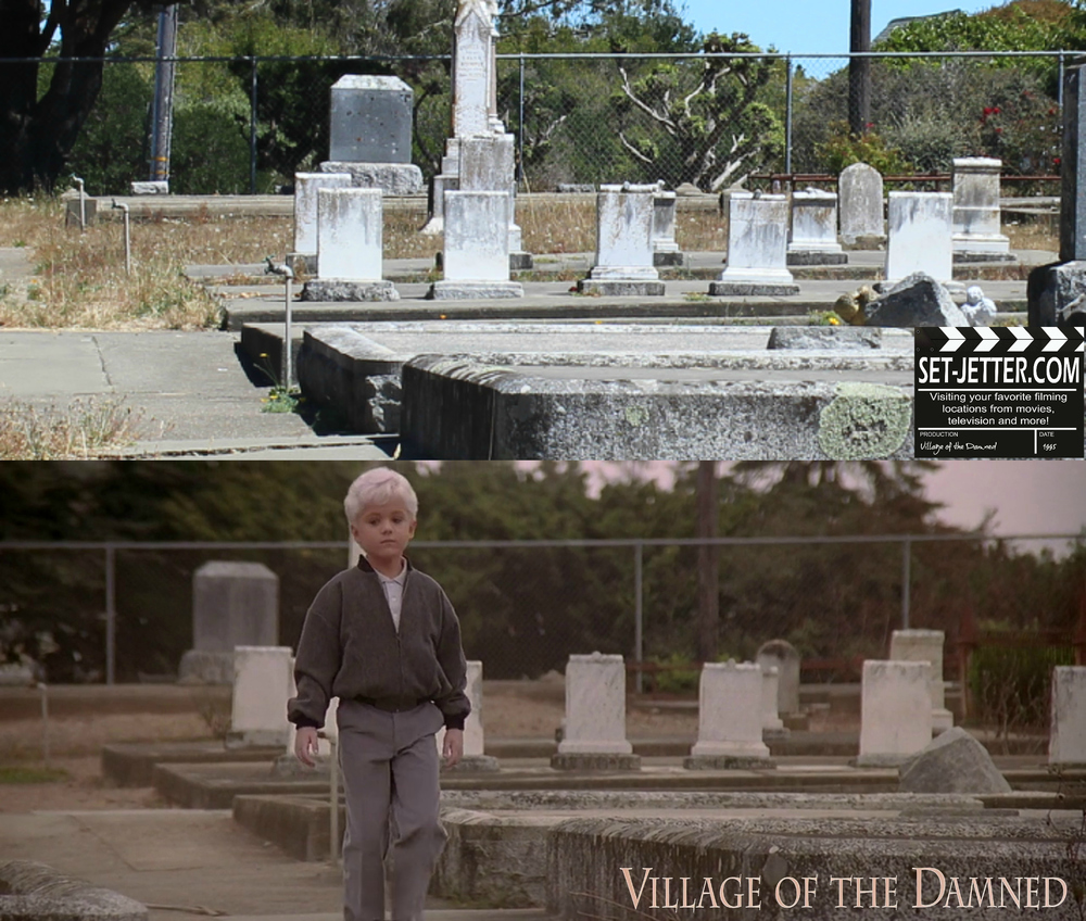 Village of the Damned comparison 84.jpg