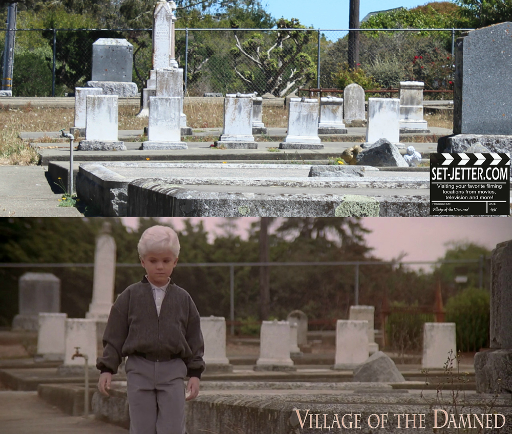 Village of the Damned comparison 85.jpg