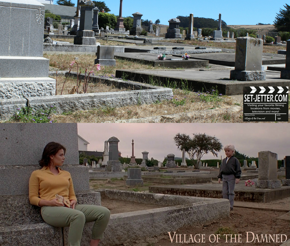 Village of the Damned comparison 89.jpg