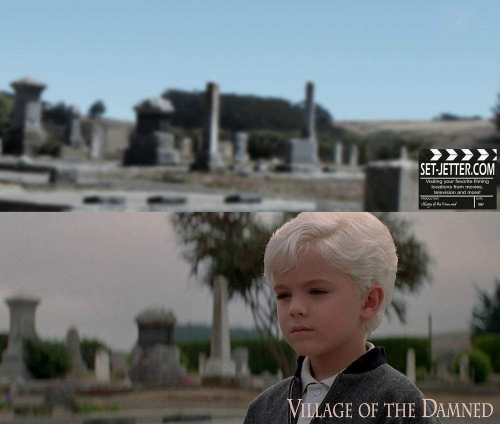 Village of the Damned comparison 91.jpg