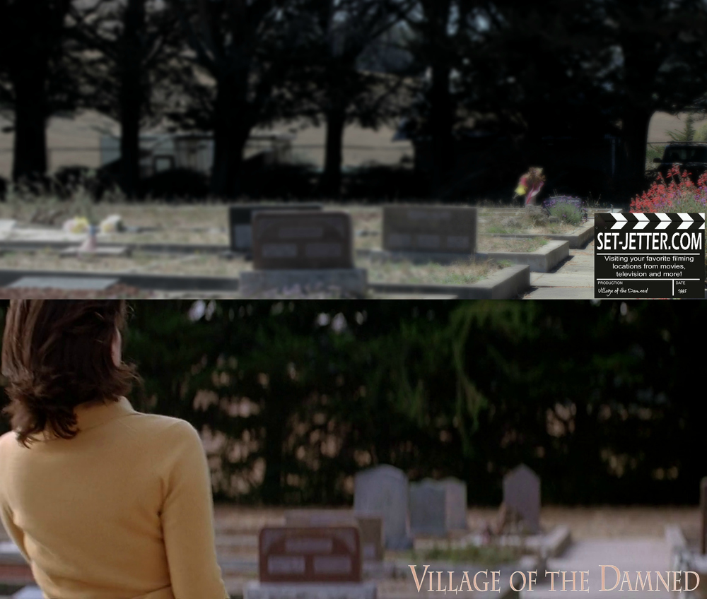 Village of the Damned comparison 94.jpg