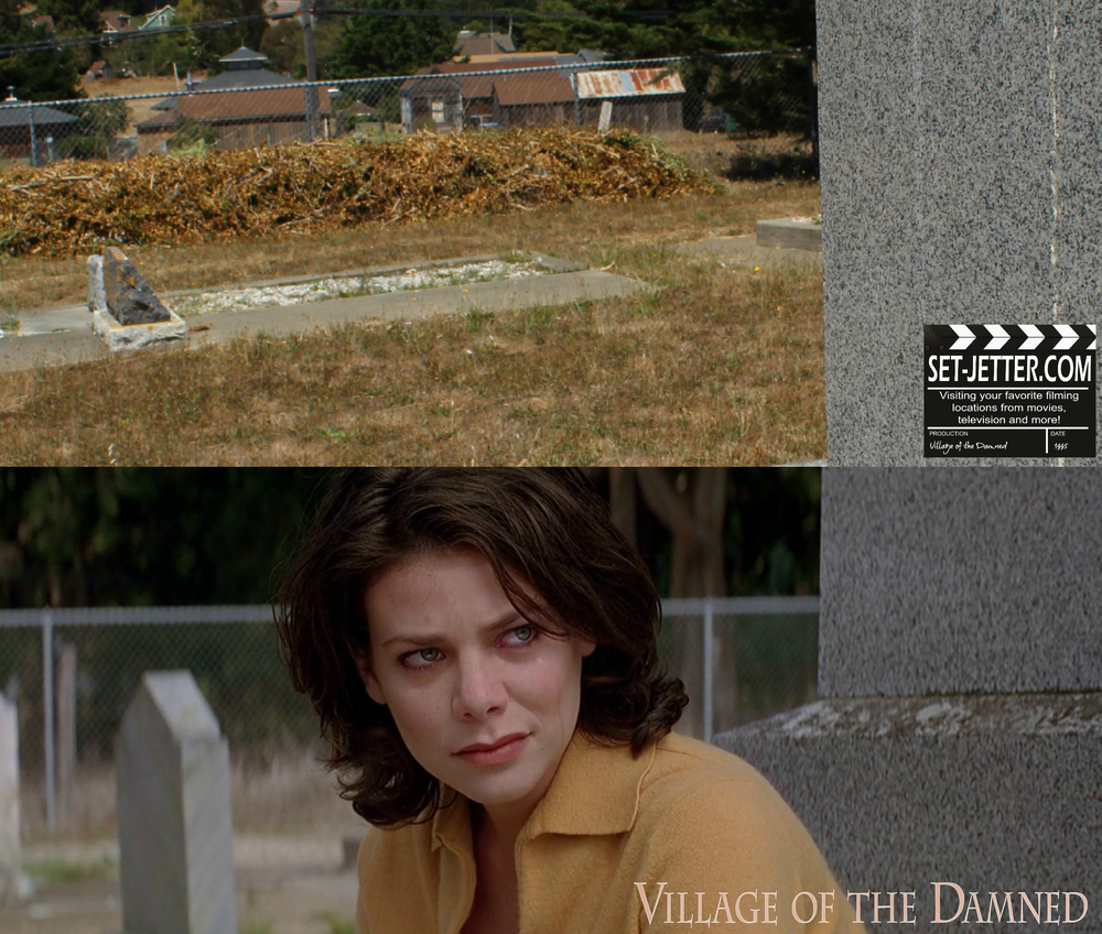 Village of the Damned comparison 93.jpg