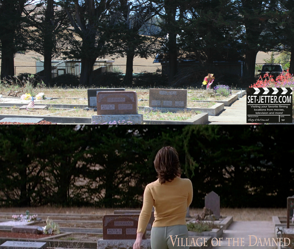 Village of the Damned comparison 96.jpg