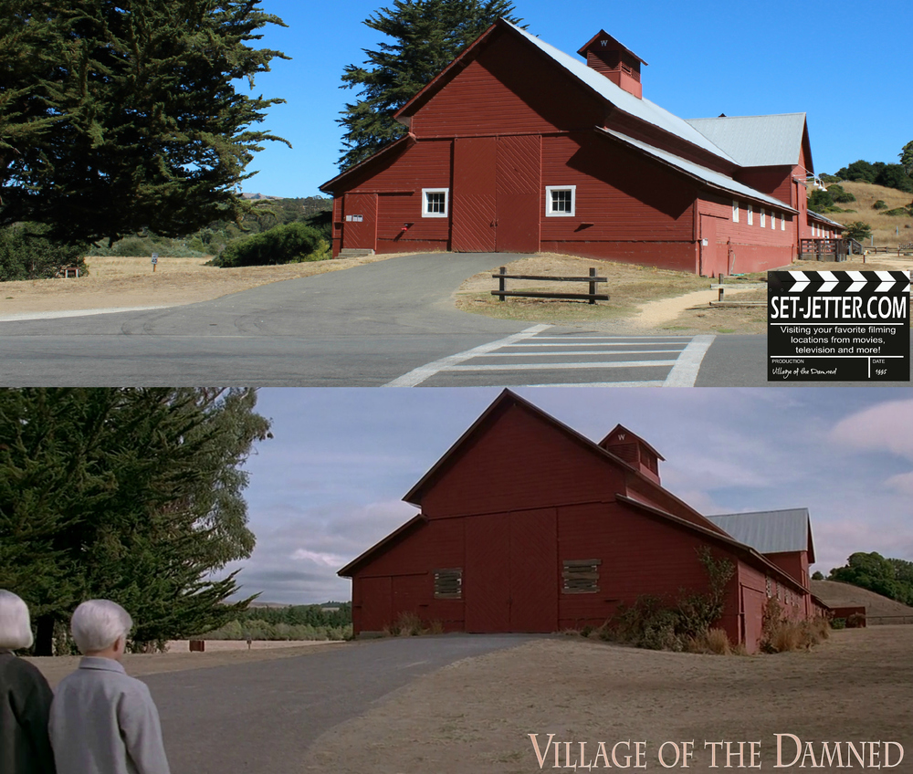 Village of the Damned comparison 184.jpg