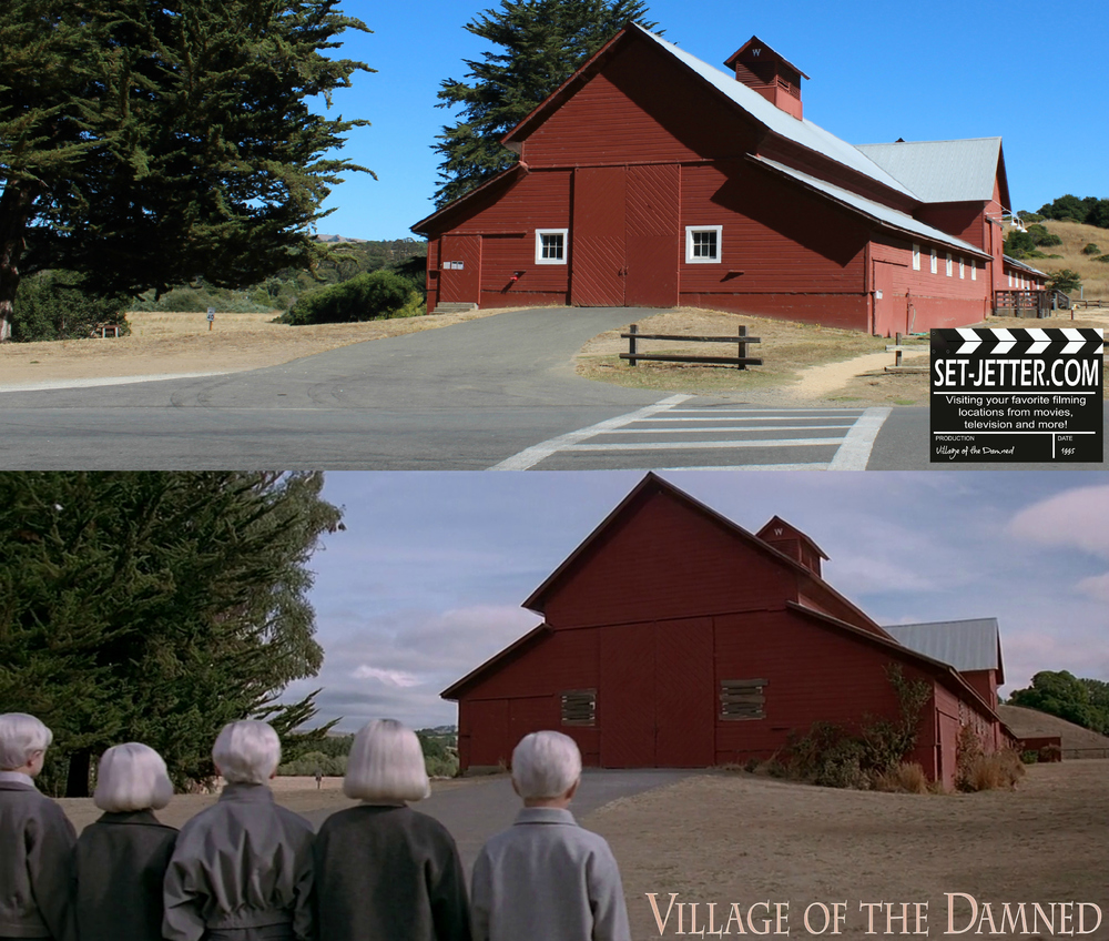 Village of the Damned comparison 185.jpg