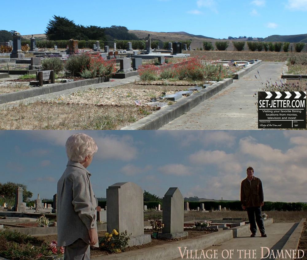 Village of the Damned comparison 98.jpg