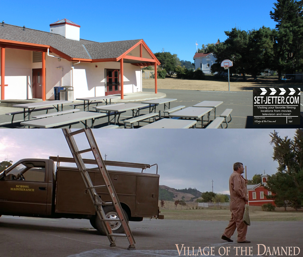 Village of the Damned comparison 240.jpg