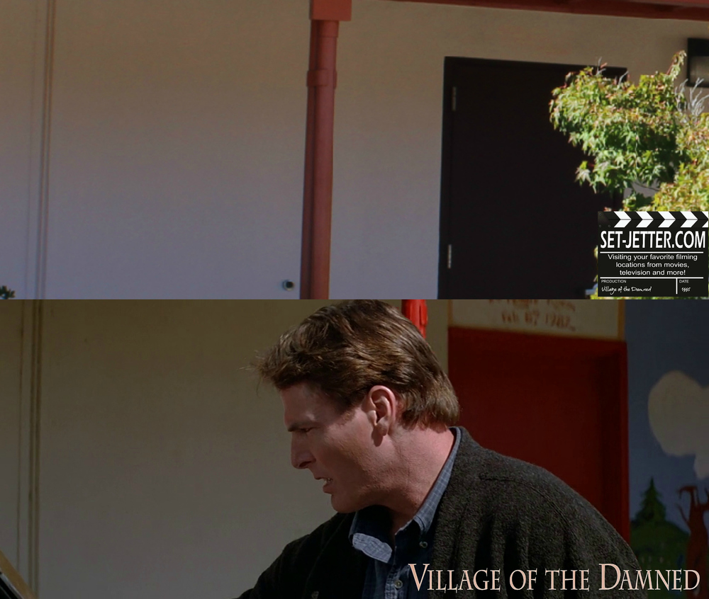 Village of the Damned comparison 33.jpg