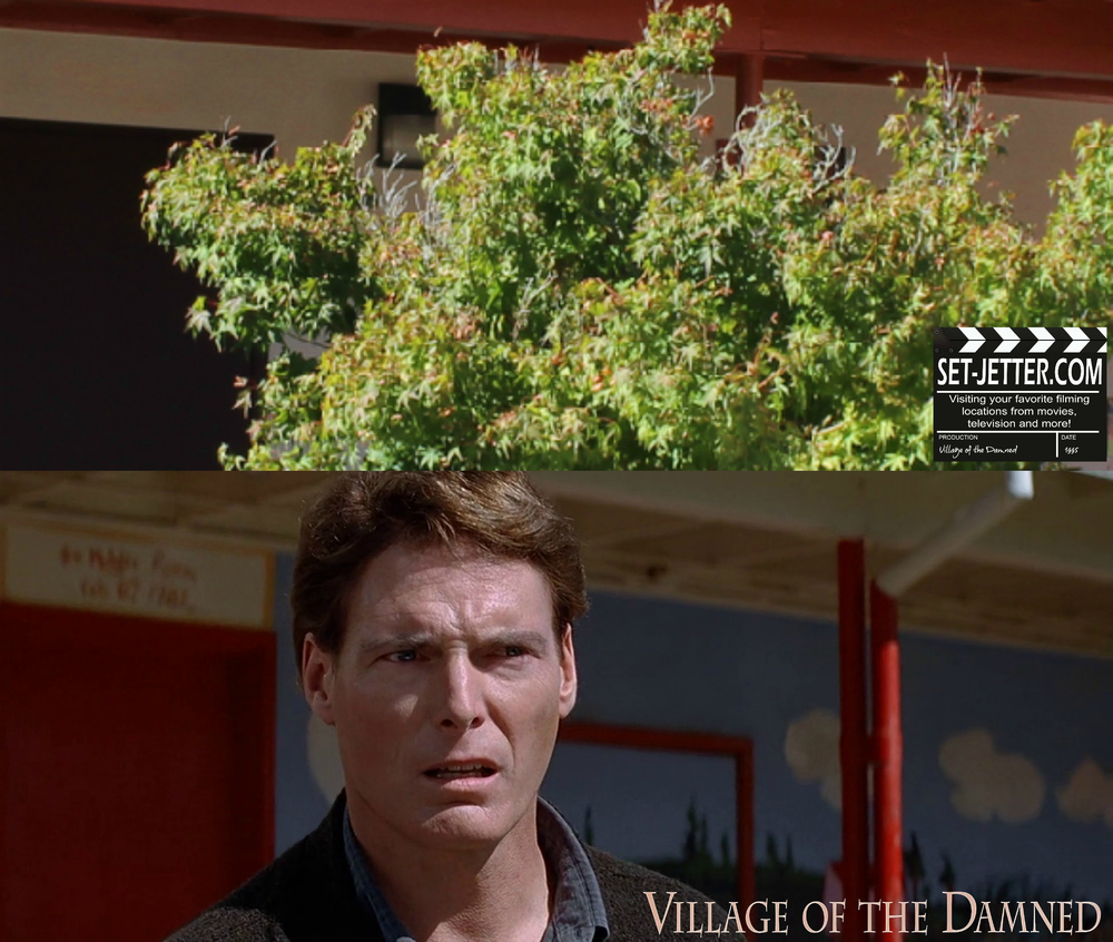 Village of the Damned comparison 35.jpg