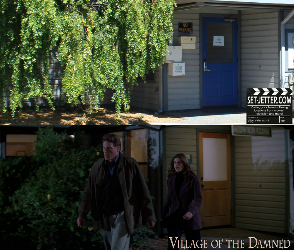 Village of the Damned comparison 135.jpg
