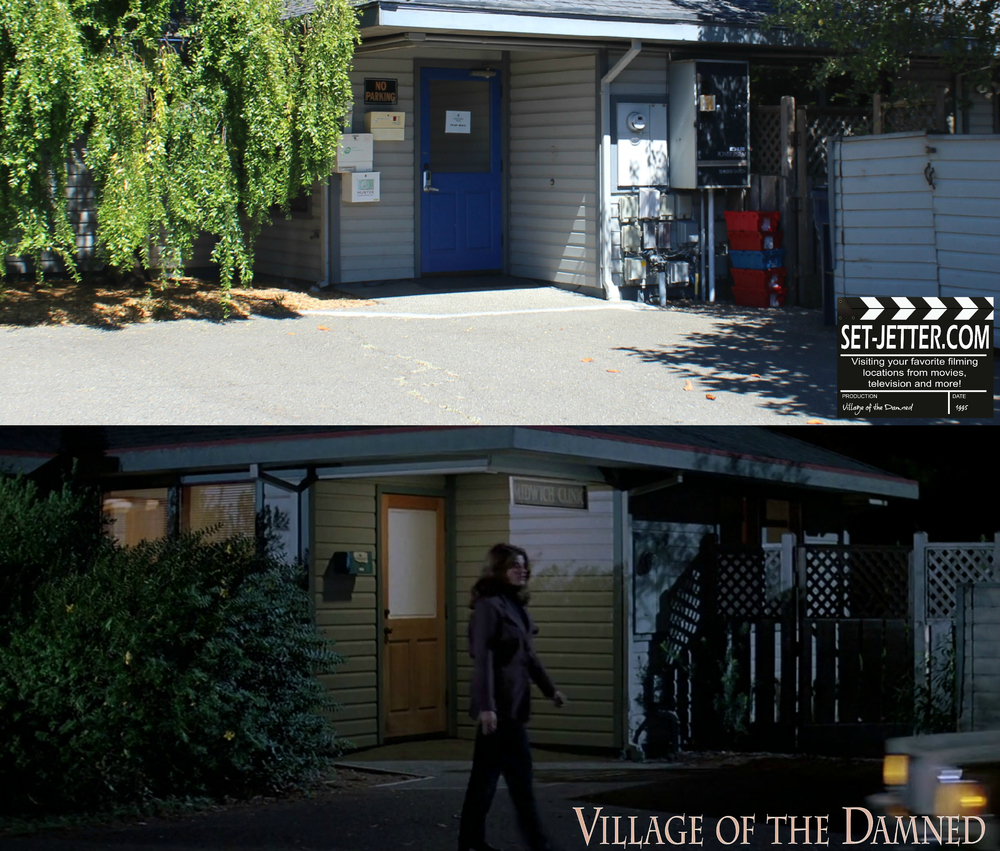 Village of the Damned comparison 139.jpg