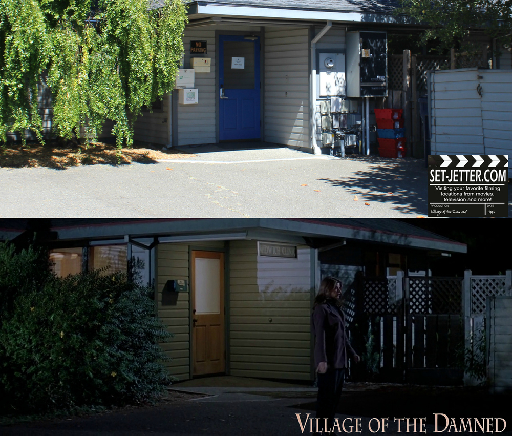 Village of the Damned comparison 140.jpg