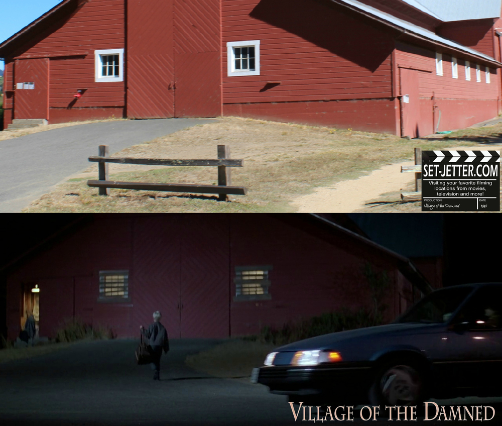 Village of the Damned comparison 189.jpg