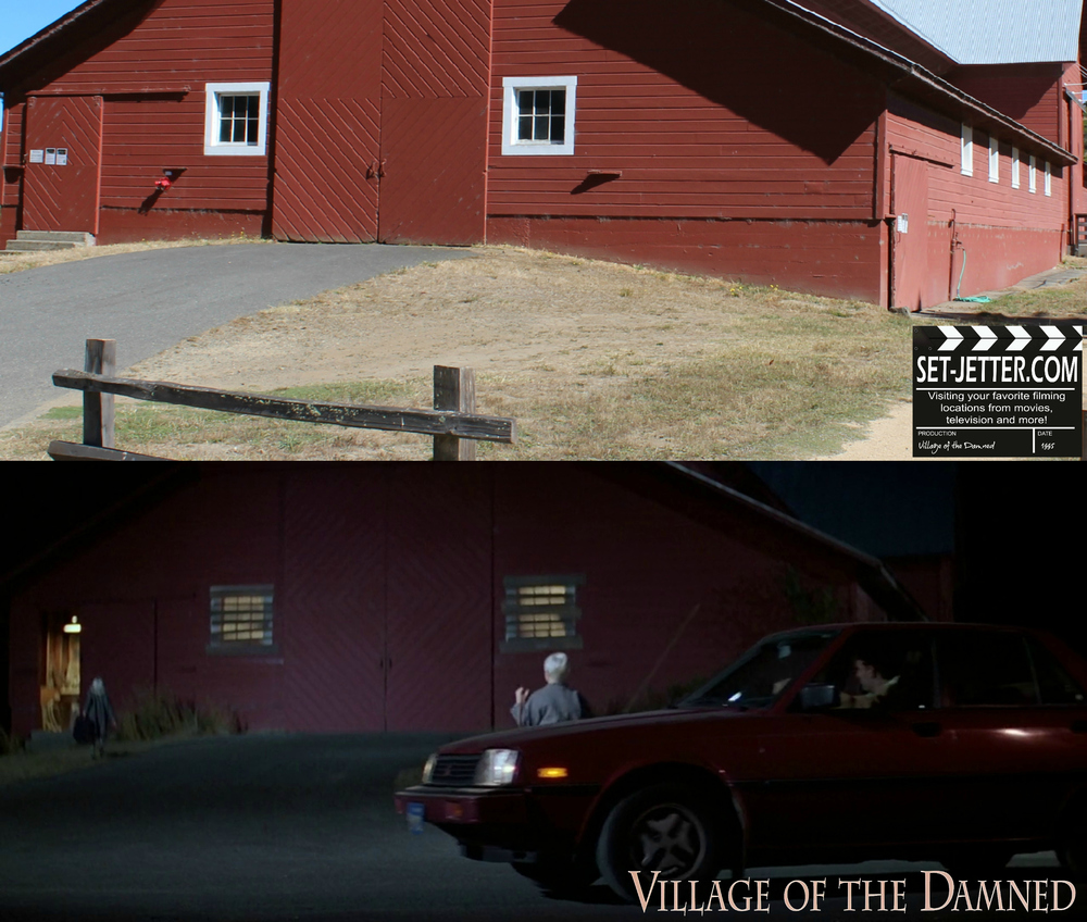 Village of the Damned comparison 188.jpg