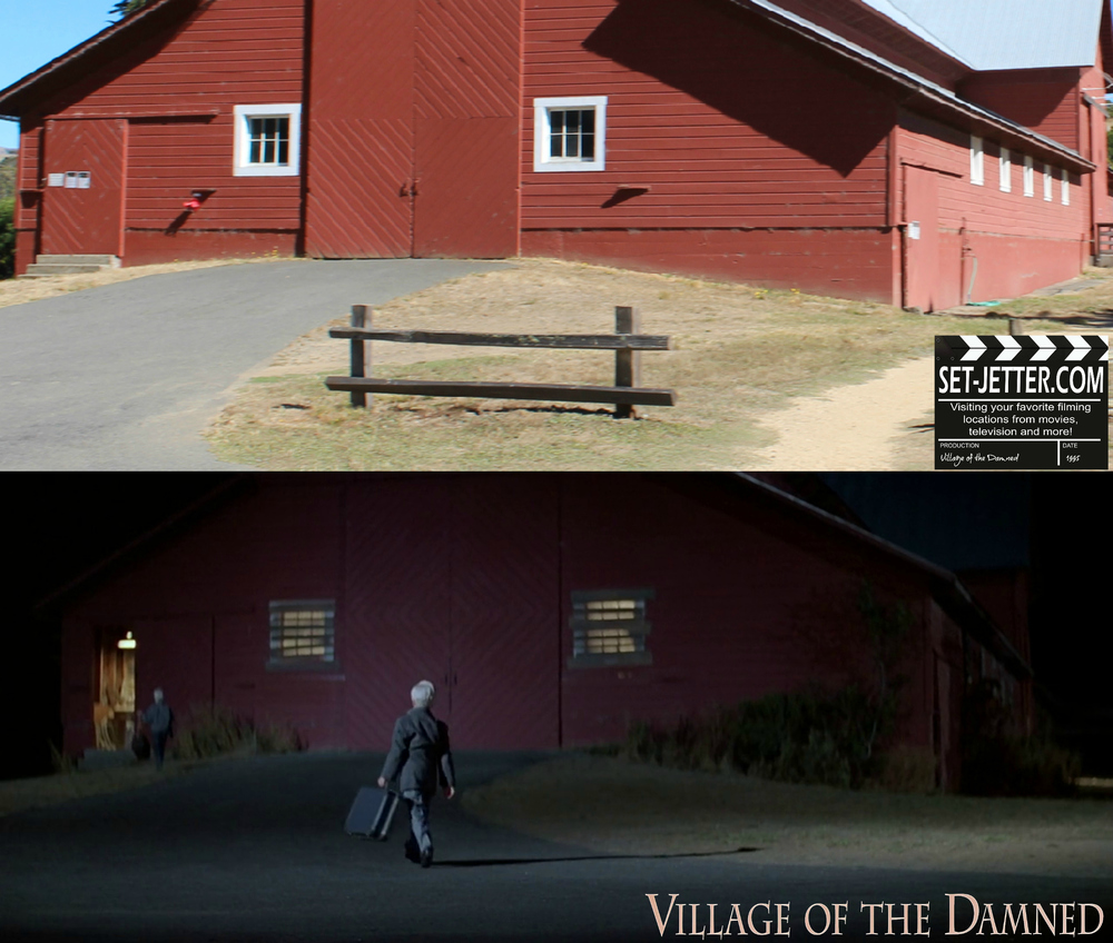Village of the Damned comparison 190.jpg