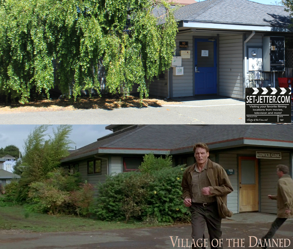 Village of the Damned comparison 142.jpg