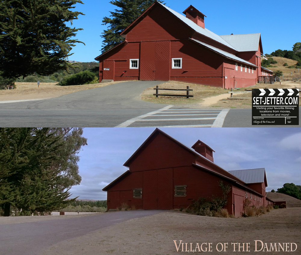 Village of the Damned comparison 192.jpg