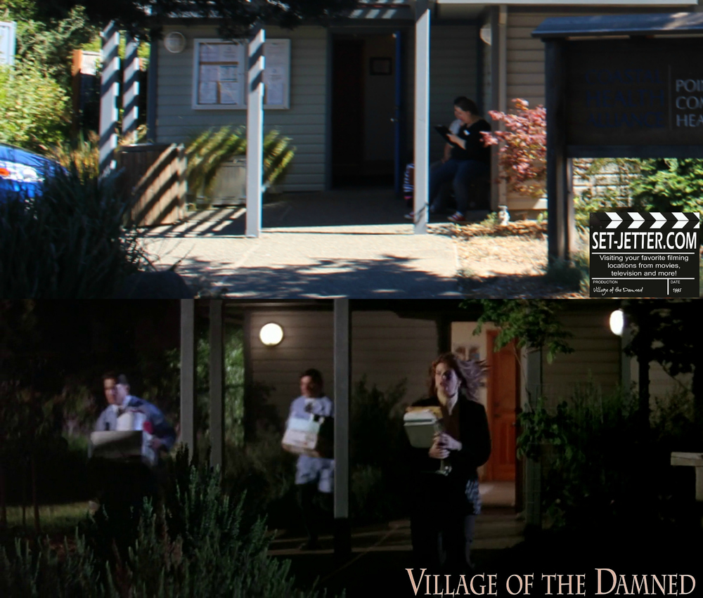 Village of the Damned comparison 171.jpg