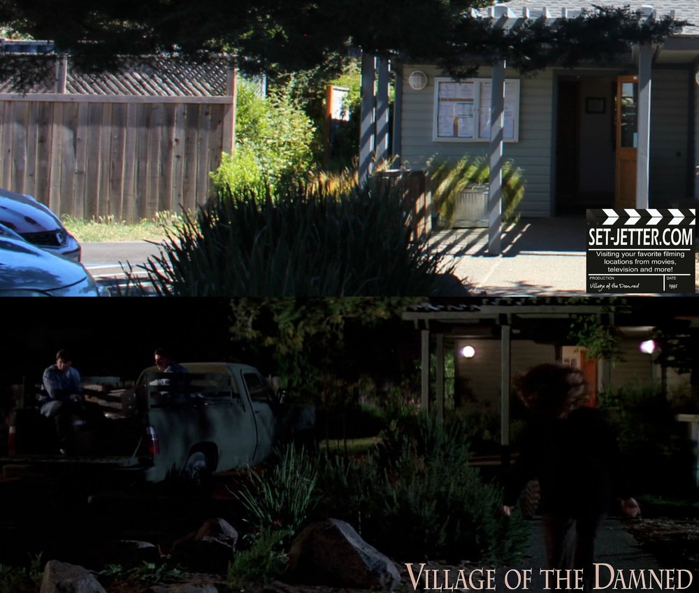 Village of the Damned comparison 172.jpg