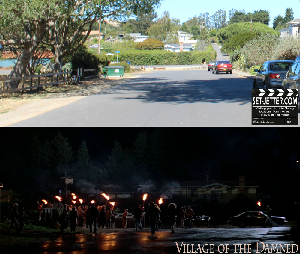 Village of the Damned comparison 221.jpg