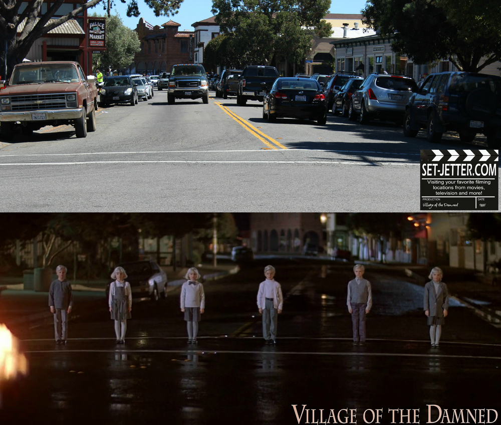 Village of the Damned comparison 225.jpg