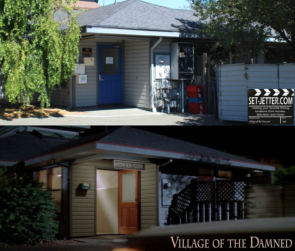 Village of the Damned comparison 143.jpg