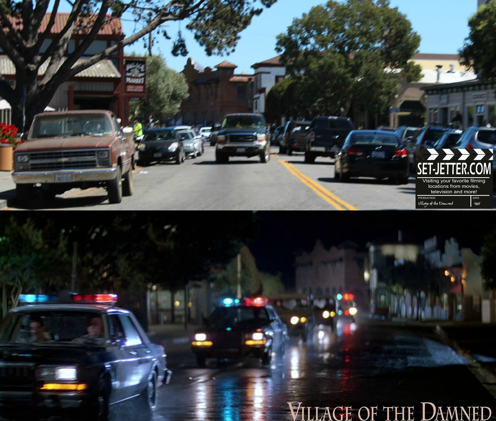 Village of the Damned comparison 227.jpg