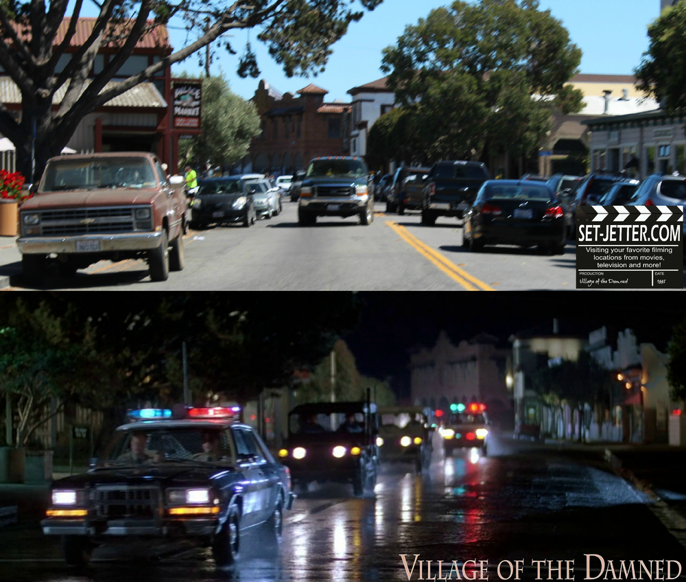 Village of the Damned comparison 228.jpg