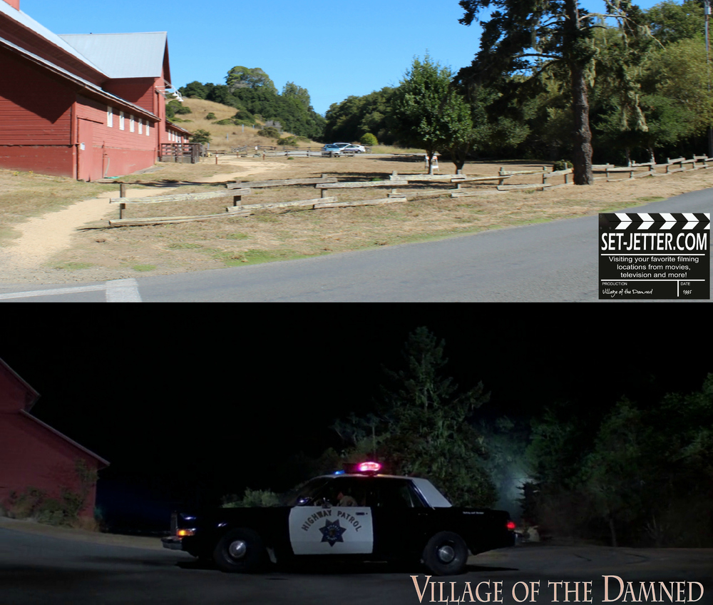 Village of the Damned comparison 194.jpg