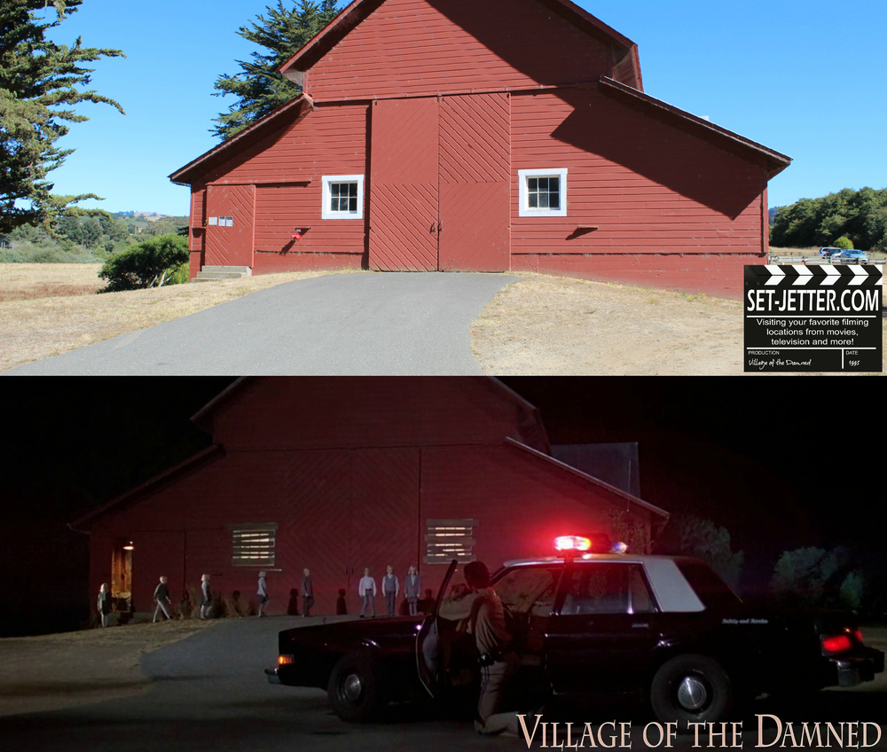 Village of the Damned comparison 196.jpg
