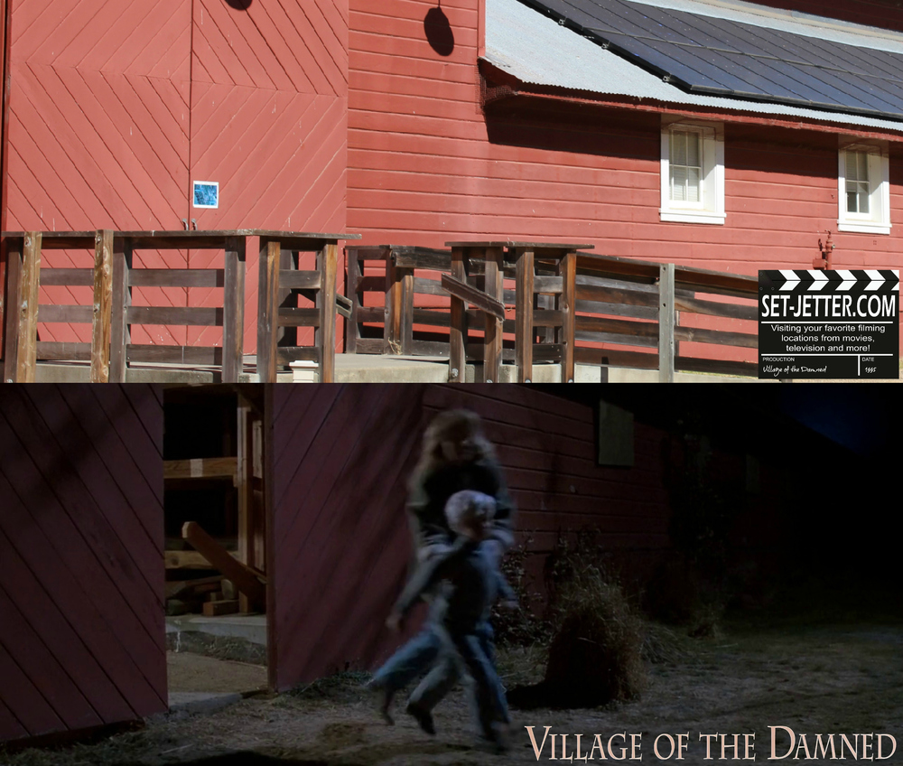 Village of the Damned comparison 200.jpg