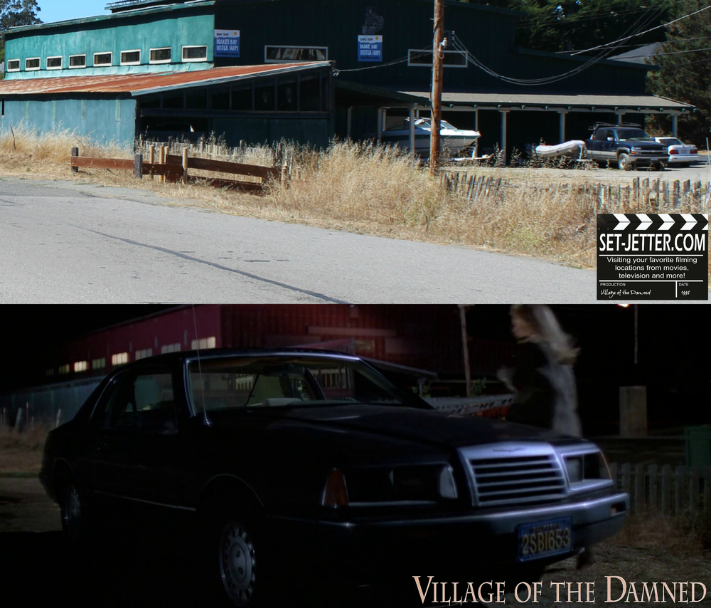Village of the Damned comparison 231.jpg