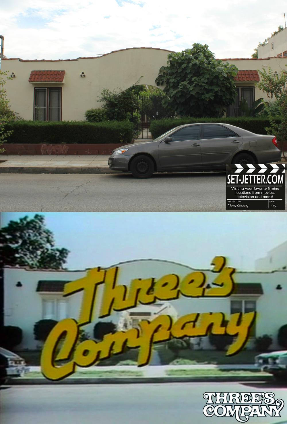 Threes Company comparison 01.jpg