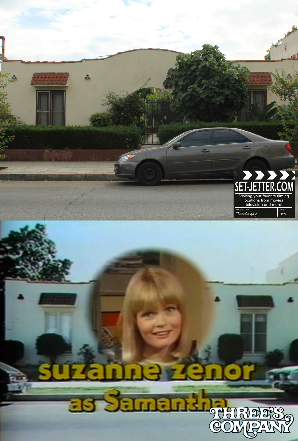 Threes Company comparison 06.jpg