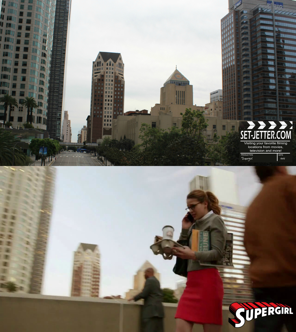 Supergirl comparison 09.jpg